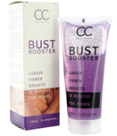Bust Booster Gel - Bugger Breats Without Surgery