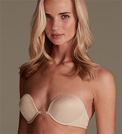 Marks And Spencer Multiway Bra
